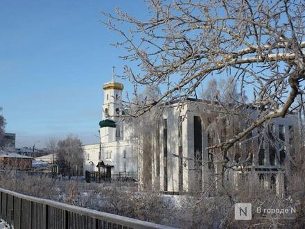 Синоптики рассказали, надолго ли в Россию пришли холода
