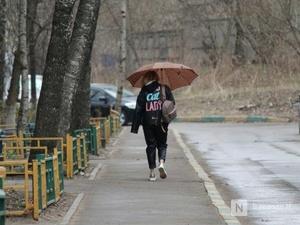 Стало известно, в каких районах Нижнего Новгорода наибольшее число случаев заражения коронавирусом