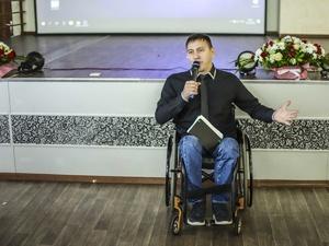 В Мининском университете обсудили российский и международный опыт реализации инклюзивного образования