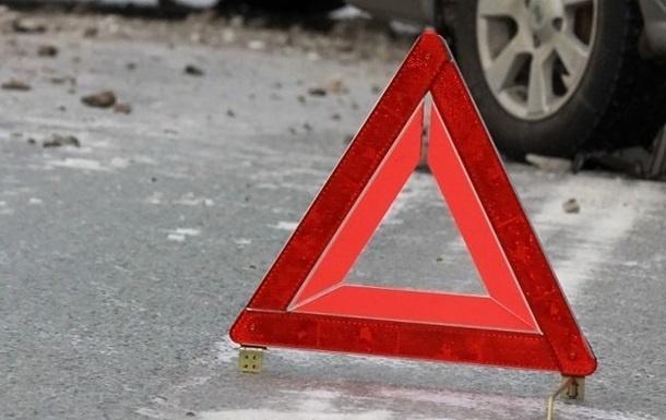 Девочка-велосипедистка пострадала в Сормове от наезда иномарки - фото 1