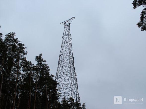 ТОП-5 мест, которые обязательно стоит посетить в Нижегородской области - фото 7