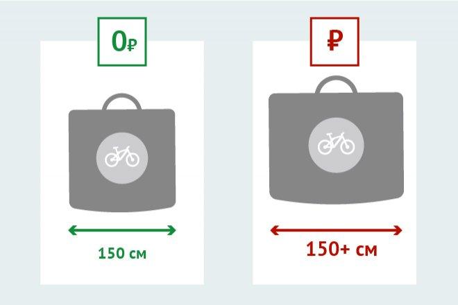 В вагон на колесах: можно ли провозить велосипед в метро?  - фото 3
