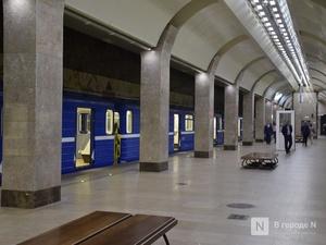Что делать, если вы упали на рельсы в метро: инструкция по выживанию