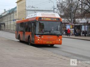 Нижегородские транспортные компании начали шить маски для сотрудников