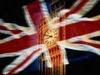 Россия надеется открыть новую страницу в отношениях с Великобританией