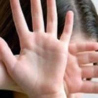 Как часто педофилы скрываются под маской воспитателя, учителя или отчима