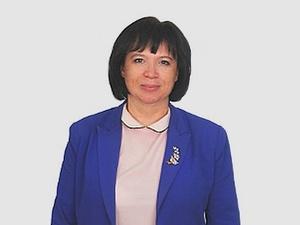 Жанна Никонова займет пост ректора НГЛУ им. Добролюбова с 10 июня