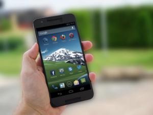 Специалисты назвали приложения, которые нельзя устанавливать на смартфон
