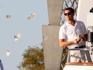 5 товаров, которые заставляют вас тратить деньги впустую