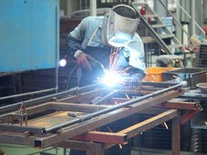 В нижегородском НИИ пытались скрыть несчастный случай на производстве