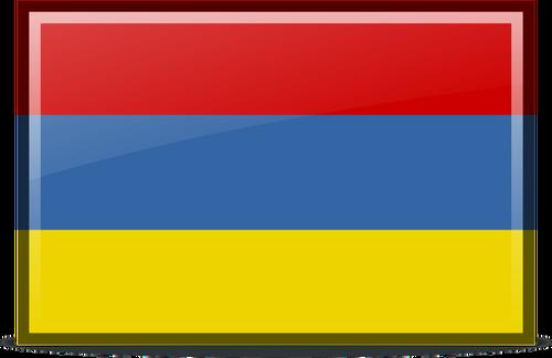 Почетное консульство Армении появится вНижнем Новгороде