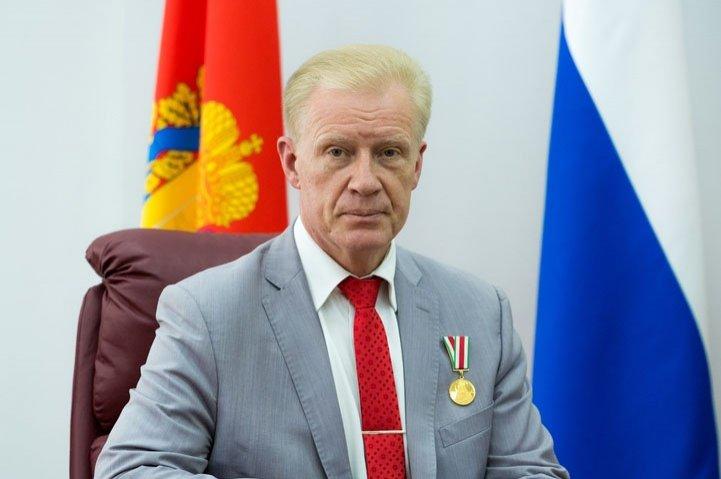 За благоустройство в Дзержинске будет отвечать Алексей Бубела - фото 1