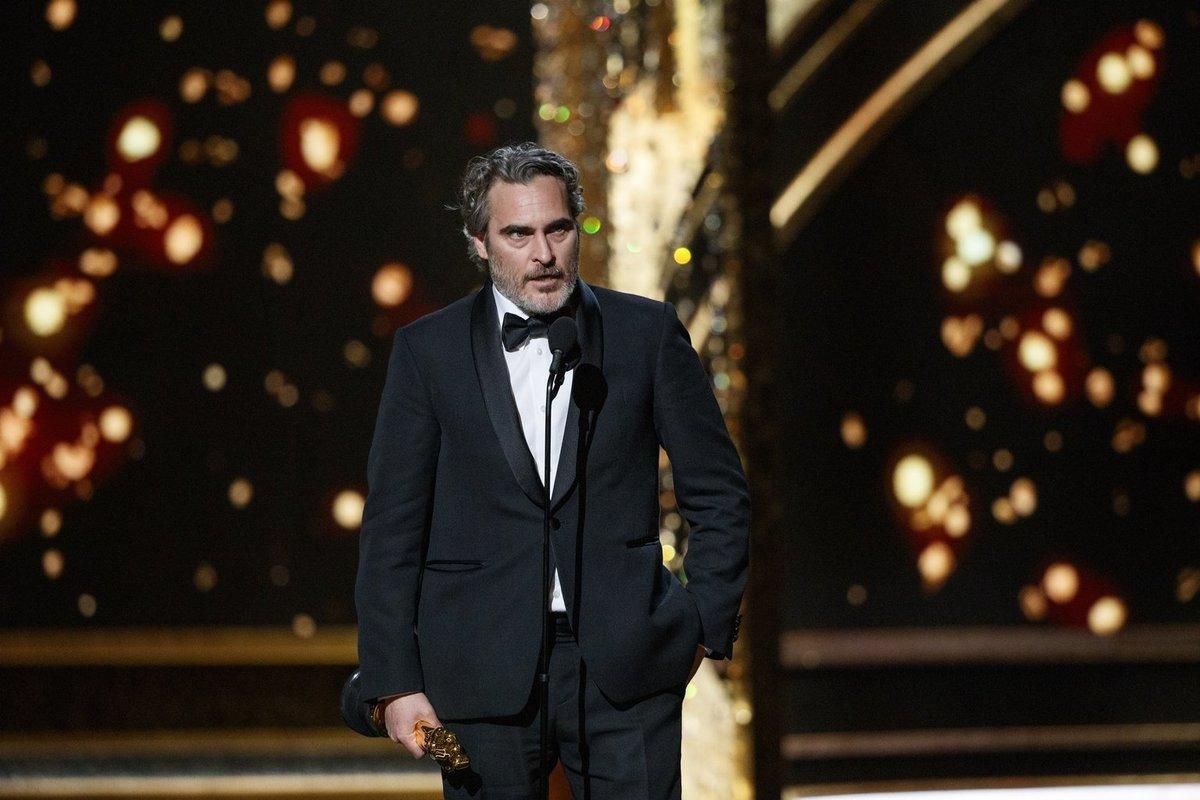«Оскар-2020»: кому досталась главная кинопремия - фото 3