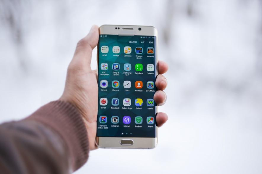 Как сохранить заряд батареи смартфона: какие способы работают, а какие — миф - фото 2