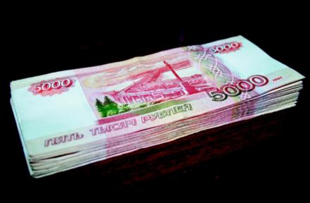Как вернуть деньги, которые вы дали в долг: инструкция