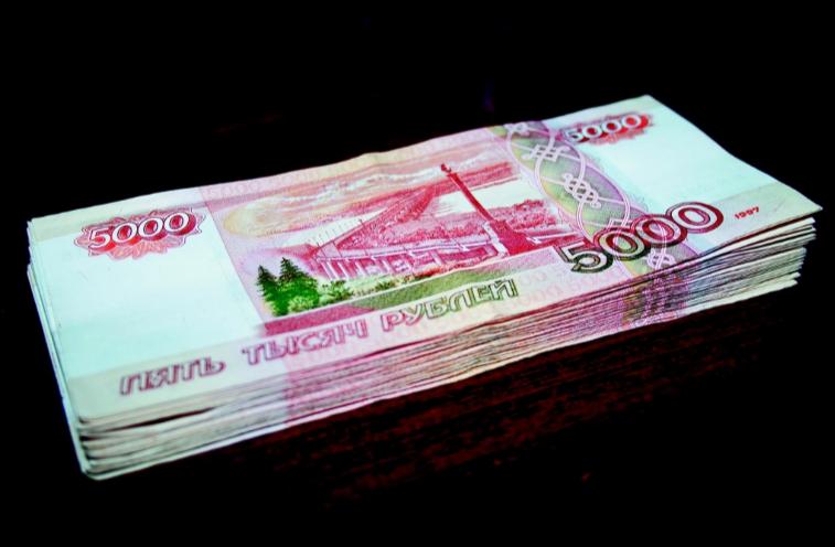 Как вернуть деньги, которые вы дали в долг: инструкция - фото 1