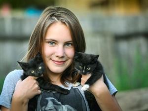 7 ошибок, которые чаще всего совершают владельцы кошек