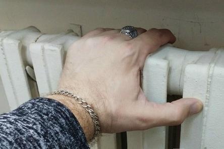 Отопление в домах дзержинцев отключат 11 мая