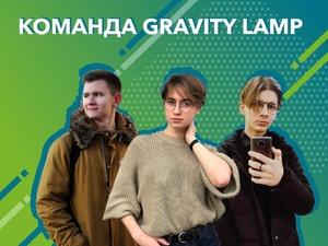 Нижегородские школьники стали призерами международного конкурса «Мой первый бизнес»