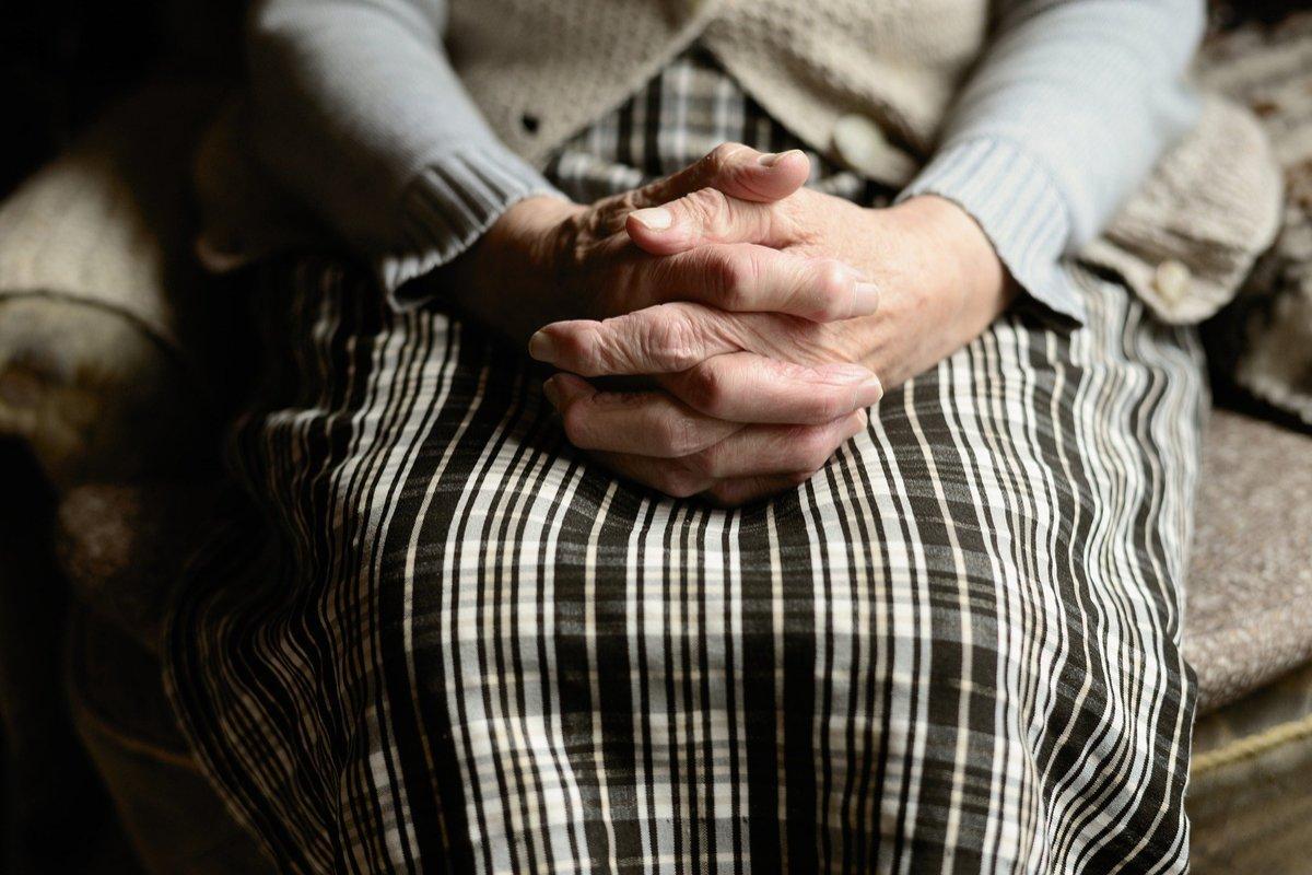 Эти права работающих пенсионеров обязаны соблюдать начальники