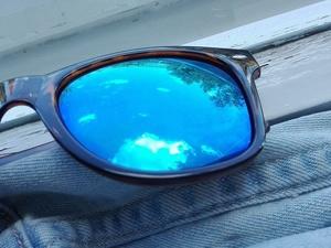 В Росконтроле рассказали, как выбрать лучшие солнцезащитные очки