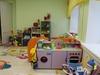 Детский сад на 320 мест построит мэрия в Советском районе