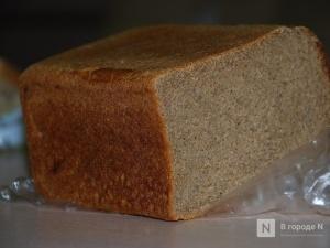 11 кг опасного хлеба обнаружили в Нижегородской области