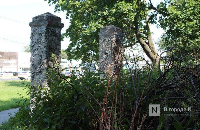 Конфликт на костях: за и против строительства храма на улице Родионова - фото 44