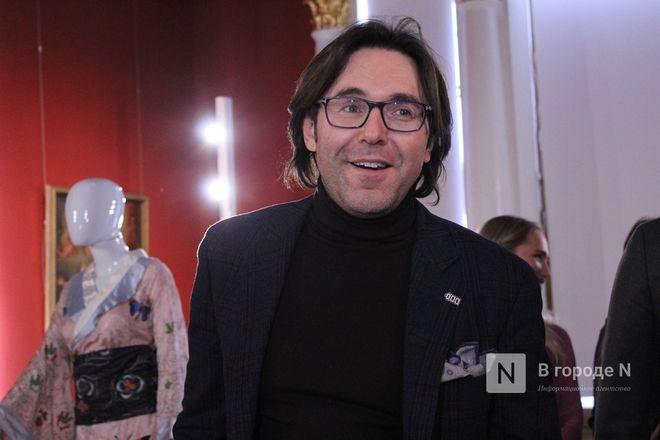 Андрей Малахов наградил нижегородок за модные истории - фото 20