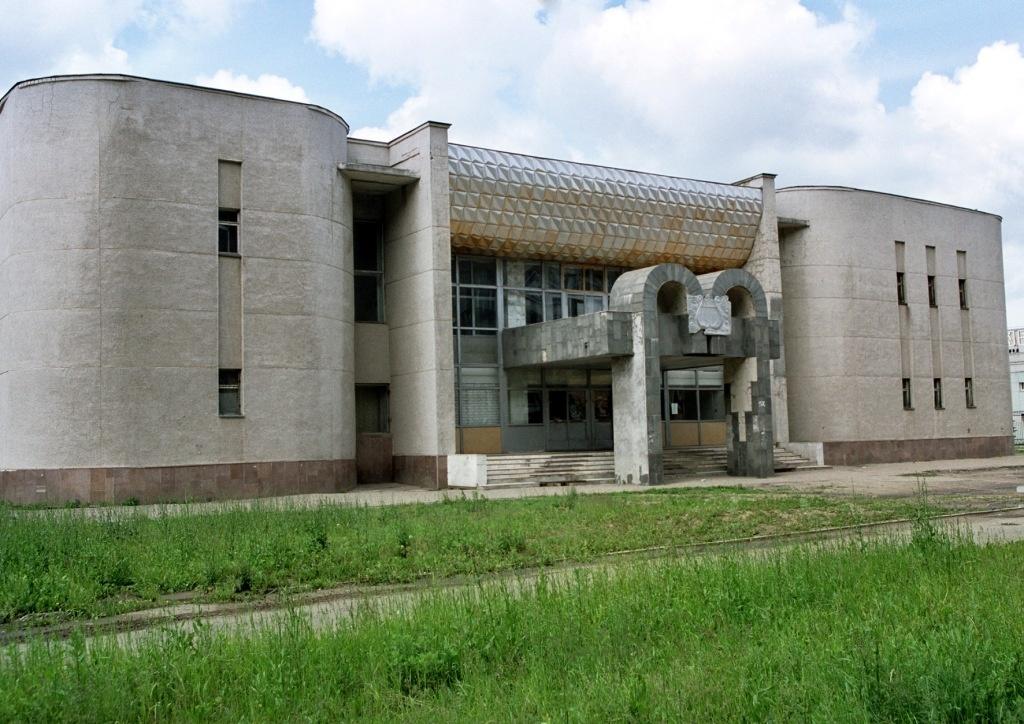 Памятник композитору Хачатуряну поставят в Нижнем Новгороде - фото 1