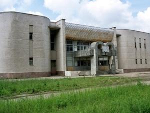 Памятник композитору Хачатуряну поставят в Нижнем Новгороде
