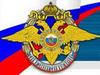 В Семеновском районе разыскивают мужчину, который изнасиловал молодую девушку