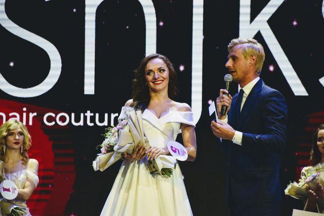 «Мисс Русское радио» выбрали в Нижнем Новгороде - фото 30