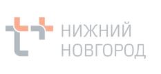 В охранной зоне тепловых сетей Дзержинска выявлено 95 незаконных объектов