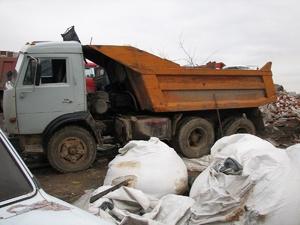 Директор балахнинской ДУК задолжал более миллиона рублей за вывоз мусора