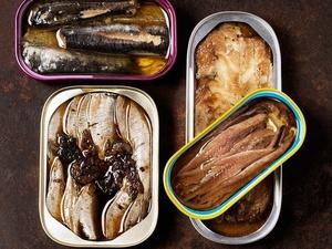 В Роскачестве назвали производителей рыбных консервов, которые обманывают покупателей