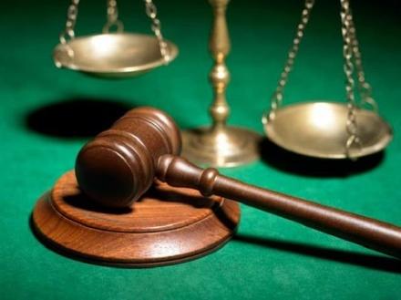 Саровский наркосбытчик семь лет скрывался от правосудия