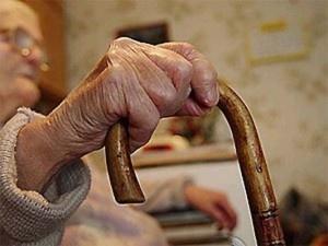 Нижегородским пенсионерам помогут платить взносы за капремонт
