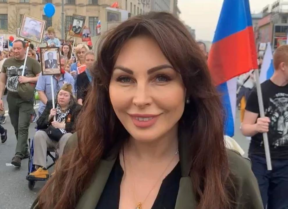 Ирина Пегова и Наталья Бочкарева станут гостьями фестиваля «Горький fest» - фото 1