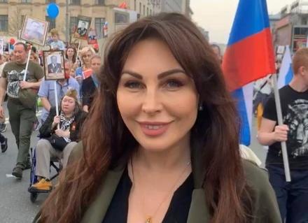 Ирина Пегова и Наталья Бочкарева станут гостьями фестиваля «Горький fest»