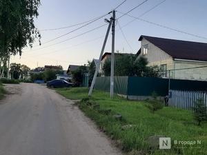 Статус рекреационной зоны вернут нижегородской «Околице»