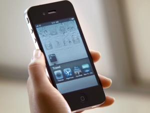 Жительница Дзержинска избила соседку и отобрала у нее телефон за просьбу не шуметь