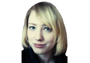 Пропавшую в Нижнем Новгороде 24-летнюю Елену Кузьмину нашли погибшей