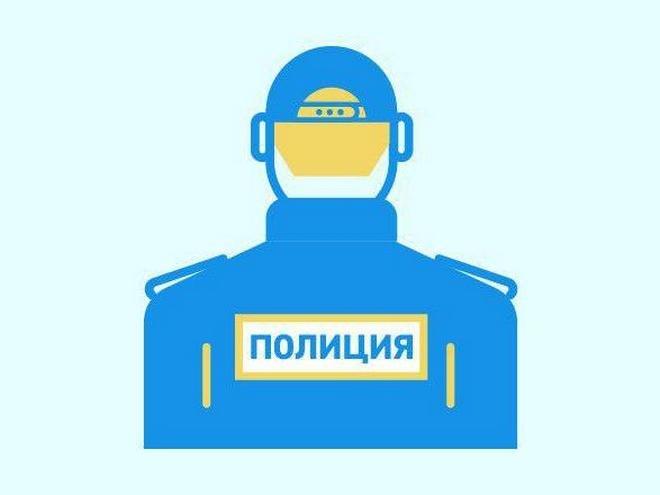 Преступная парочка бесплатно затарилась гаджетами и сладостями в нижегородском супермаркете - фото 1