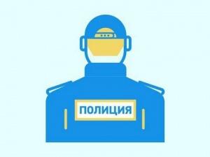 Нижегородского блогера Владимира Голубева поместили под домашний арест