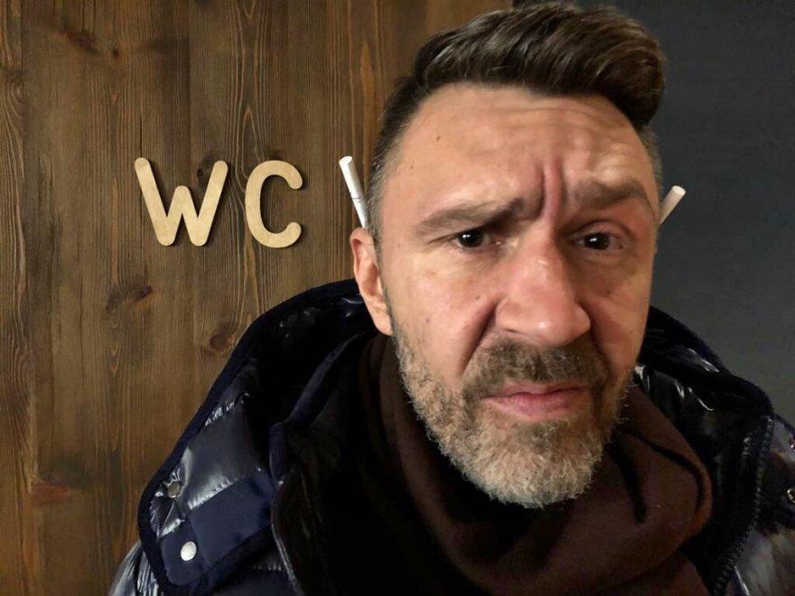 Клуб вВологде отменил концерт рэпера Хаски из-за угрозы закрытия