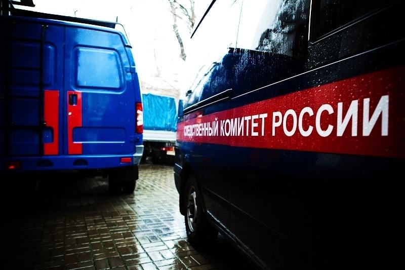 Убитая мужем нижегородка перед гибелью обращалась к правоохранителям - фото 1