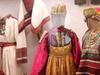 Наряды времен Екатерины II и другие уникальные костюмы покажут нижегородцам