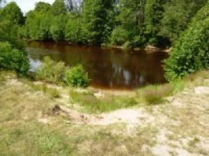 Трое мужчин утонули в водоемах Нижнего Новгорода в минувший вторник