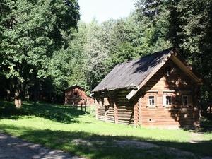Музей-заповедник на Щелоковском хуторе начнут реставрировать в июле